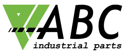 ABC Industrial Parts - Electronic repair
