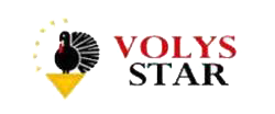 Volys Star