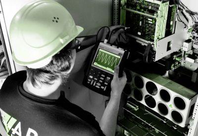 service-ter-plaatse-onderdelen.JPG