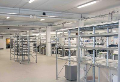uniek-labo-nieuwbouw.jpg